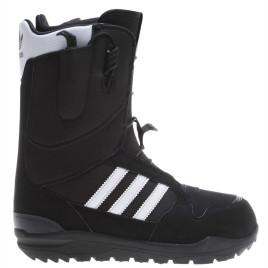 Ботинки ADIDAS MIKA ZX 500