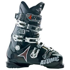 Ботинки Atomic B70