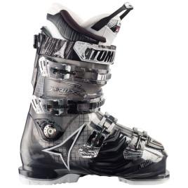 Ботинки Atomic Hawx 100