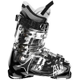 Ботинки Atomic Hawx 110