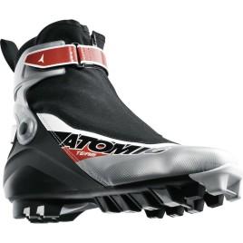 Ботинки лыжные Atomic Team