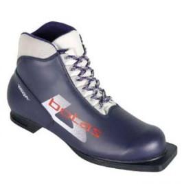 Ботинки лыжные Botas Vega
