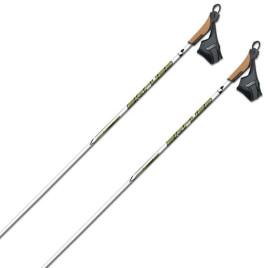 Палки лыжные Fischer XC RC3
