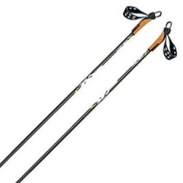 Палки лыжные Fischer XC Superlight