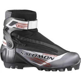 Ботинки лыжные Salomon Active Pilot