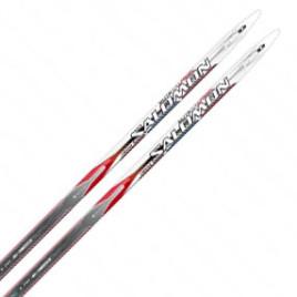 Лыжи Salomon Elite 4 Classic