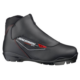 Ботинки лыжные Salomon Escape 5 TR