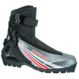 Ботинки лыжные SNS Spine Blizzard 200