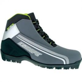 Ботинки лыжные Spine Escape 320