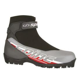 Ботинки лыжные Spine X Rider 253 SNS
