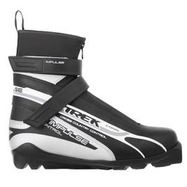 Ботинки лыжные SNS Trek Impulse