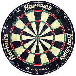 Мишень Harrows Club Classic
