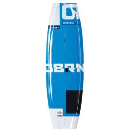 Вейкборд OBRIEN System 135 blue