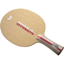 Основание Butterfly TIMO BOLL OFF New 15 FL