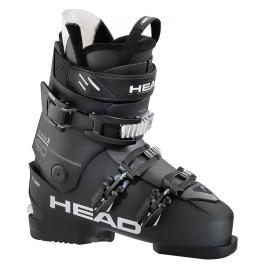 Ботинки HEAD Cube 3 90