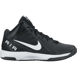 Кроссовки NIKE The Air Overplay 9