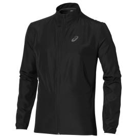 Куртка Asics Running Jacket
