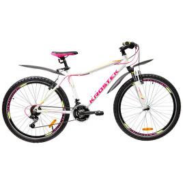 Велосипед Krostek Gloria 600