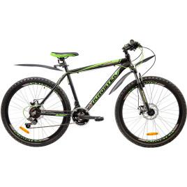 Велосипед Krostek Impulse 610