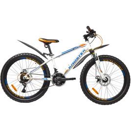Велосипед Krostek Kraft 405