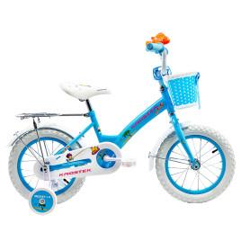 Велосипед Krostek Mickey 14