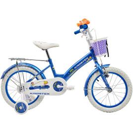 Велосипед Krostek Mickey 16