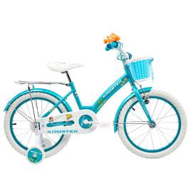 Велосипед Krostek Mickey 18