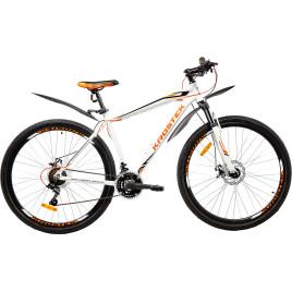 Велосипед Krostek Plasma 910