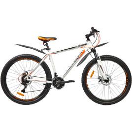 Велосипед Krostek Ultimate 715