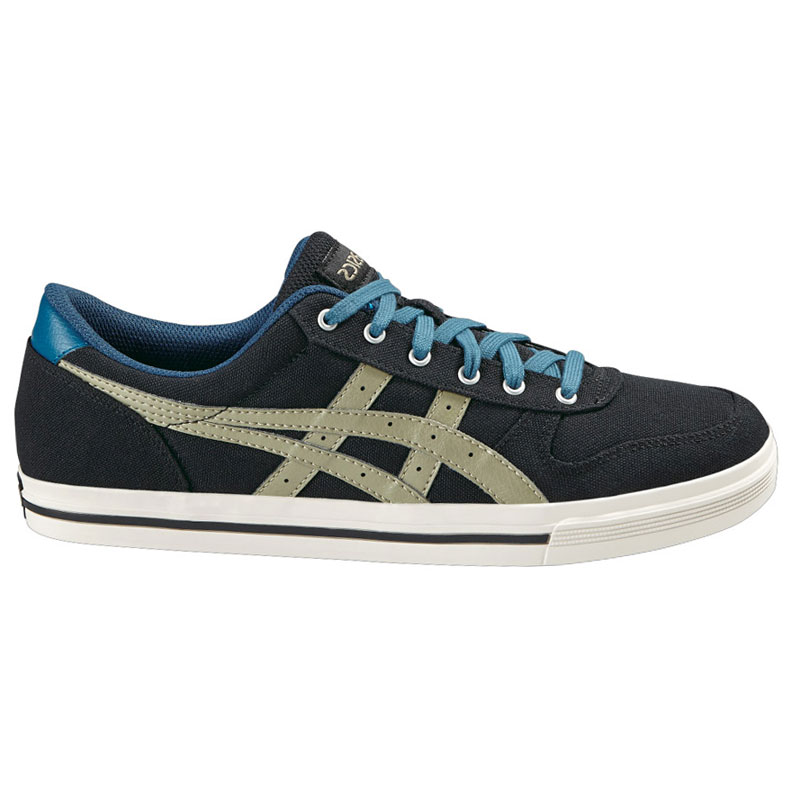 cheap for discount c4039 dd340 Кроссовки ASICS AARON 9085