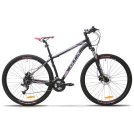 Велосипед GTX Big 2920