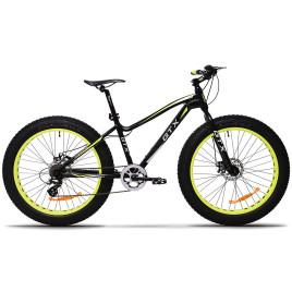 Велосипед GTX Fat 03