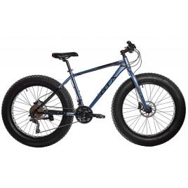 Велосипед GTX Fat 05