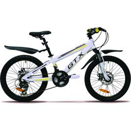 Велосипед GTX Dakar 20
