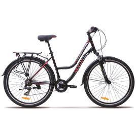 Велосипед GTX Trail 2.0