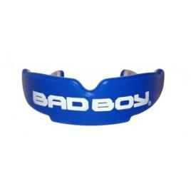 Капа BAD BOY Pro Series Mouth Guard