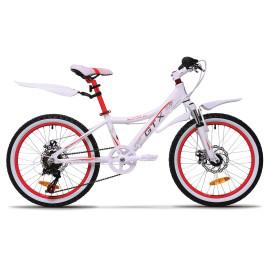 Велосипед GTX Malibu 20