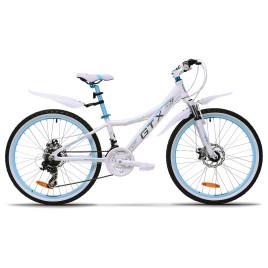 Велосипед GTX Malibu 24