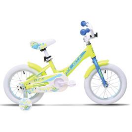 Велосипед GTX Pony 12