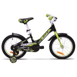 Велосипед GTX Pony 16