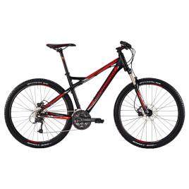 Велосипед Bergamont Roxtar 4.0 (C1) 27.5″