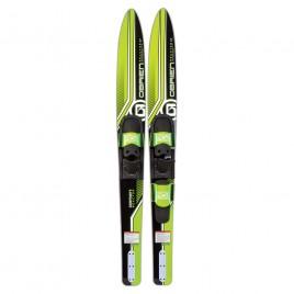 Лыжи прогулочные O'Brien REACTOR COMBO 67.0″