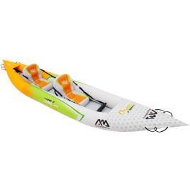 Каяк Aqua Marina Betta HM-K0 двухместный