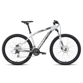 Велосипед Specialized Pitch Sport 650