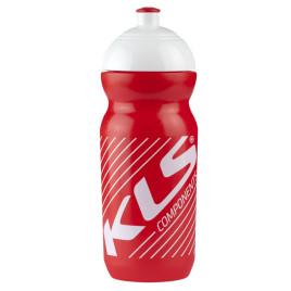 Фляга Kellys Gobi red