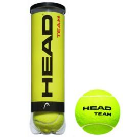 Теннисные мячи HEAD Team 3B