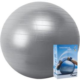 Мяч гимнастический PALMON d65