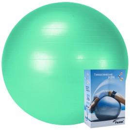 Мяч гимнастический PALMON d75
