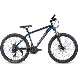 Велосипед Pulse MD 500 26
