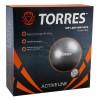 Torres 75-1